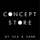Concept Store by Sea & Sand